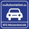 KFZ - Meisterbetrieb